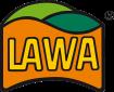 logo_lawa