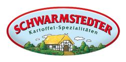 logo_scharmstedter